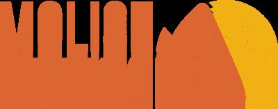 logo molise trekking